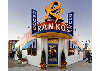 Tacoma pharmacy Rankos Stadium Pharmacy