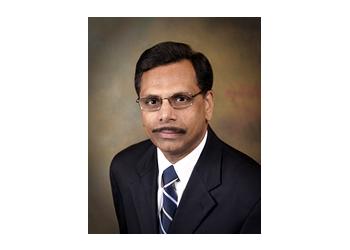 Fremont urologist Rao V Sunkavally, MD, FACS