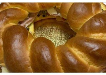 Beaumont bakery Rao's Bakery