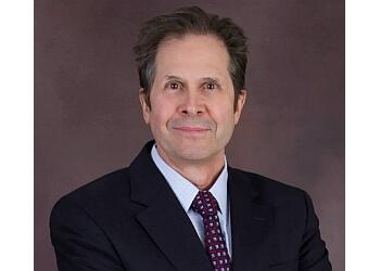 Minneapolis accounting firm Rapacki + Co CPAs