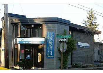 Eugene addiction treatment center Rapid Access Center