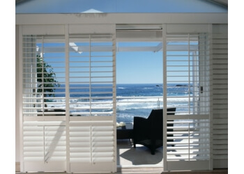 Phoenix window treatment store Rapid Blinds & Shutters