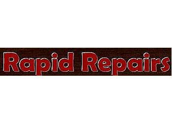 Elizabeth plumber Rapid Repairs LLC