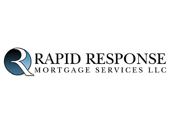 New Haven mortgage company Rapid Response Mortgage Services, LLC