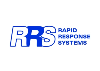 Garland security system Rapid Response Systems