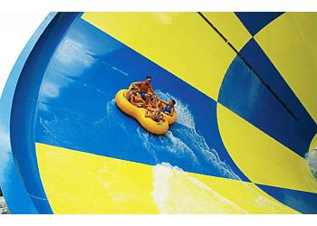 Port St Lucie amusement park Rapids Water Park