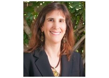 Salem immigration lawyer  Raquel E. Hecht