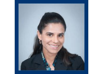 Mesa ent doctor Raquel Redtfeldt, MD, FAAOA