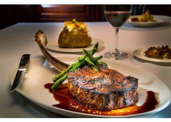 Madison steak house Rare Steakhouse