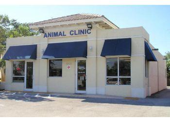 Pembroke Pines veterinary clinic Rasberry Animal Clinic