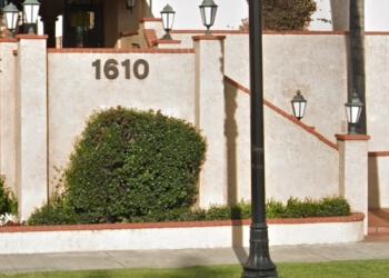 Santa Ana plumber Rasco Plumbing & Rooter, LLC