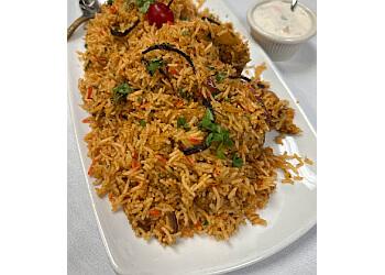 Chesapeake indian restaurant Rasoi IV Authentic Indian Cuisine