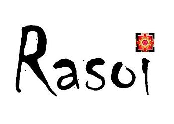 Chesapeake indian restaurant Rasoi - The Indian Kitchen