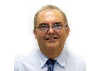 Santa Ana pediatrician Raul A. Estrada, MD - SOUTH COAST PEDIATRICS