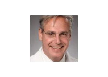 Riverside urologist Raul Caesar Ordorica, MD