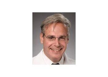 Riverside urologist Raul Caesar Ordorica, MD - KAISER PERMANENTE RIVERSIDE MEDICAL CENTER