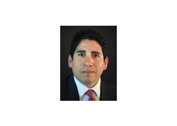 Lincoln immigration lawyer Raul F. Guerra