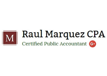 Ontario accounting firm Raul Marquez, CPA