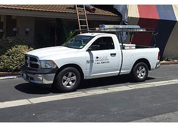 Pomona pest control company Raven Termite and Pest Control