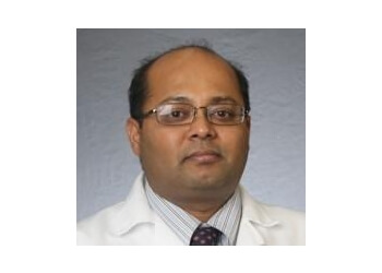 Fontana plastic surgeon Ravi V. Kiran, MD
