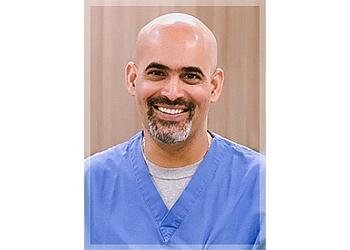 Oklahoma City gastroenterologist Ravinder R. Kurella, MD