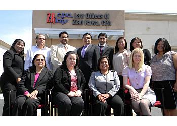 Anaheim medical malpractice lawyer Rawa Law Group APC