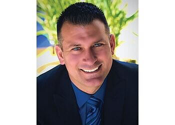 Oxnard insurance agent Ray Gonzales - State Farm