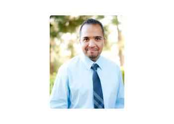 Chula Vista gynecologist Ray P. Kamali, MD, FACOG
