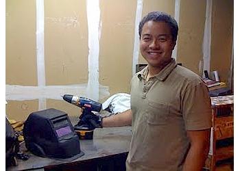Buffalo handyman RAYLAN'S RAPID REPAIR