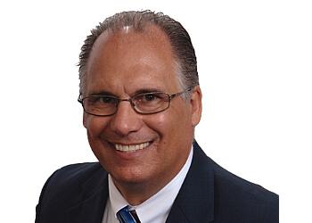Tempe dwi lawyer Raymond A. Kimble