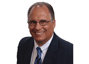 Tempe dui lawyer Raymond A. Kimble