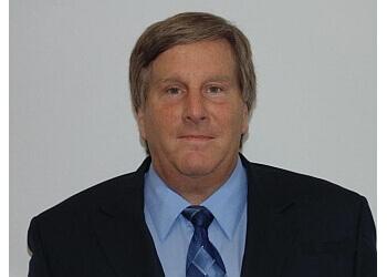 Raymond B. Mitchell Esq