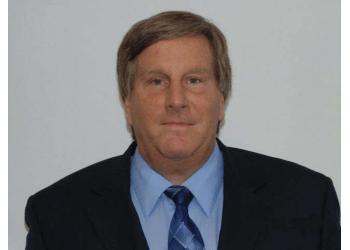 Cape Coral divorce lawyer Raymond B. Mitchell Esq.