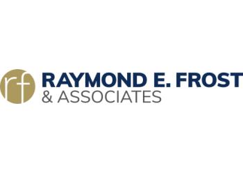 Fremont employment lawyer Raymond E. Frost