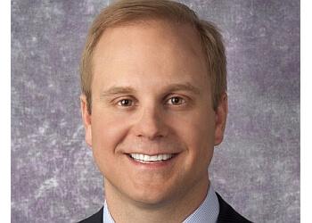 Pittsburgh neurosurgeon Raymond F. Sekula Jr, MD