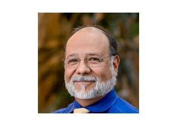 Salinas pain management doctor Raymond Gaeta, MD