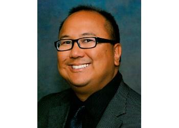 Rockford psychiatrist Raymond Garcia, MD