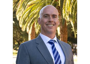 Santa Clara employment lawyer Raymond H. Hixson