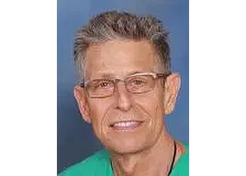 Raymond I. Poliakin, MD, FACOG Thousand Oaks Gynecologists