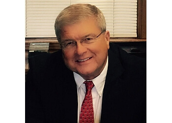 Waterbury bankruptcy lawyer Raymond J. Antonacci