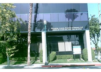 San Bernardino financial service Raymond James Financial Services, Inc.