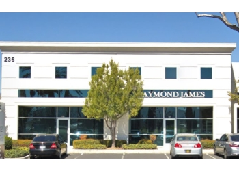 San Bernardino financial service Raymond James Financial Services, Inc.
