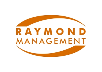 Sacramento property management Raymond Management