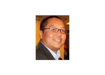 El Monte immigration lawyer Raymond Sham