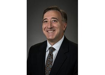 Irving gastroenterologist Raymond Vallera, MD - TEXAS DIGESTIVE DISEASE CONSULTANTS