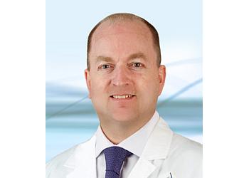 Wichita neurosurgeon Raymond W. Grundmeyer III, MD