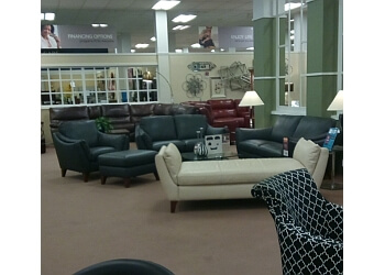 3 Best Furniture Stores In New Haven Ct Expert