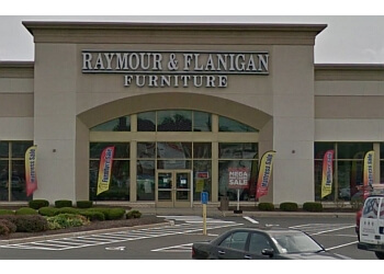 Lovely Raymour U0026 Flanigan Furniture And Mattresses