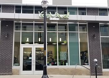 Allentown hair salon ReVive! Salon