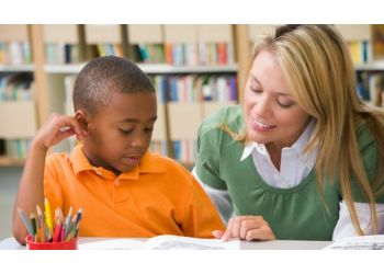 Huntington Beach tutoring center Reach Pro Tutoring